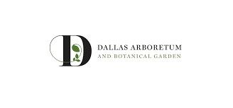 Dallas Arboretum and Botanical Society - Dallas Urban Farms