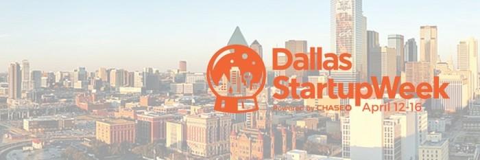 Dallas Startup Week - Dallas Urban Farms