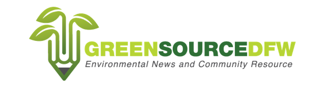 Greensource DFW